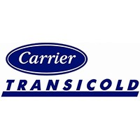 Carrier-Transicold-1024x402-copy-copy-973.jpg