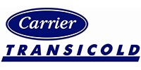 Carrier Refrigeration Spare Parts Store