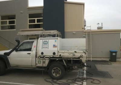 We have a well-equipped fleet of work vans to cater to all your maintenance and installation needs for cool rooms in Adelaide and country SA